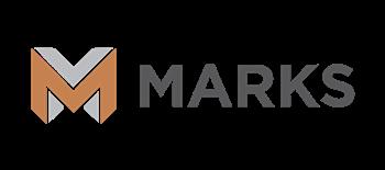 Marks Design & Metalworks