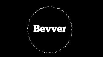 Bevver.com