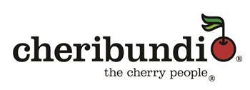 Cheribundi Inc.