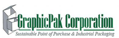 GraphicPak Corporation