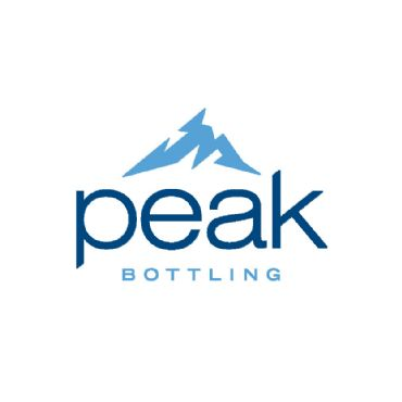 Peak Bottling Of Montana LLC