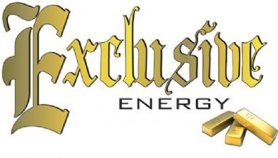Exclusive Energy Company