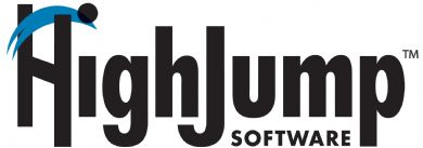 HighJump Software