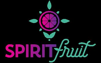 Burke & Morris Spirits