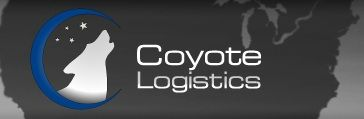 Coyote Logistics, LLC