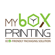 My Box Printing