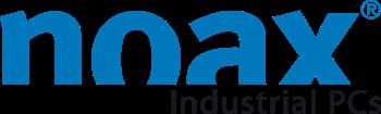 noax Technologies
