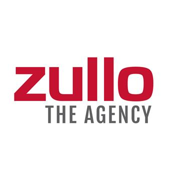 Zullo Agency