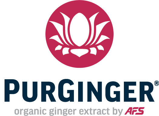 PurGinger® Organic Ginger Powder