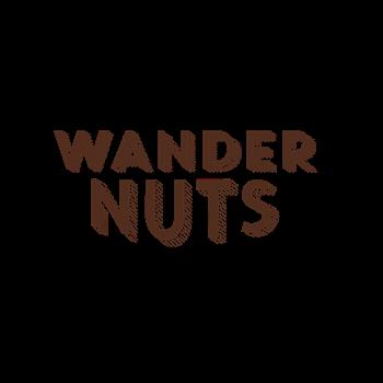 Wander Nuts