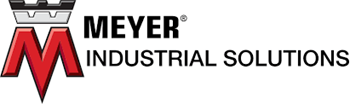Meyer Industrial Solutions