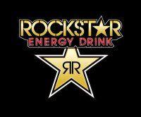 Rockstar, Inc.