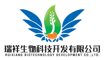 Guanxian Ruixiang Biotechnology Development Co,.LTD.