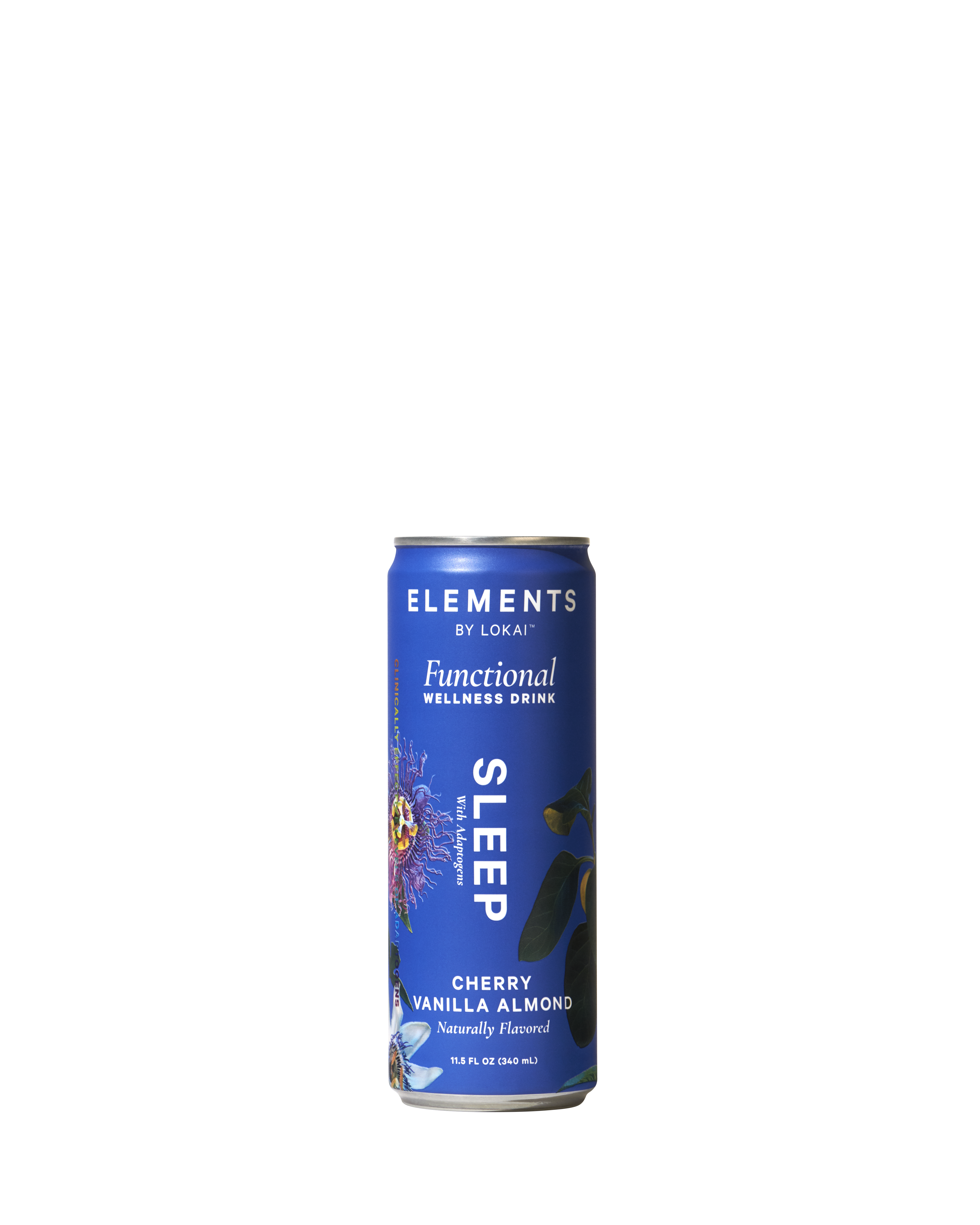 Elements - SLEEP / Cherry Vanilla Almond
