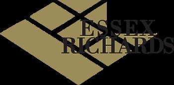 Essex Richards, P.A.