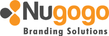 Nugogo Branding Solutions