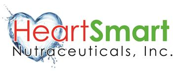 Heart Smart Nutraceuticals, Inc.