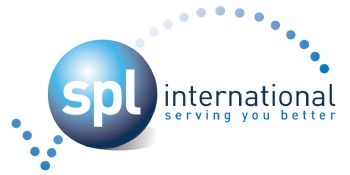 SPL International