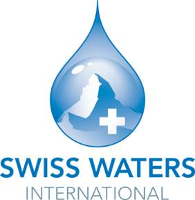 Swiss Waters International GmbH Meggen