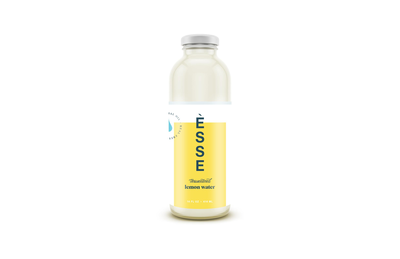 Lemon - Still Water