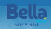 Bella Minas Mineral Water