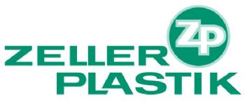 Zeller Plastik Americas / Global Closure Systems