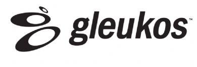 Gleukos, Inc.