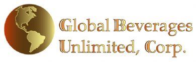 Global Beverages Unlmited Corp