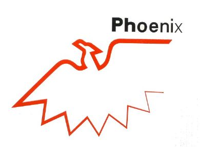 Phoenix Packaging International Corp