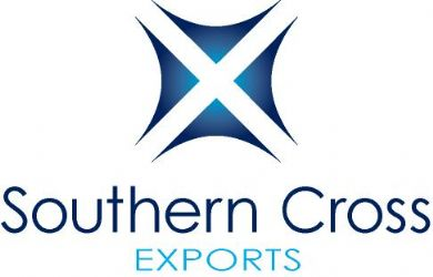 Southern Cross Exports pty Ltd