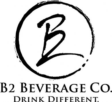 B2 Beverage Company