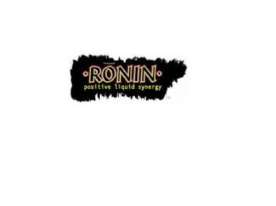 Ronin LLC