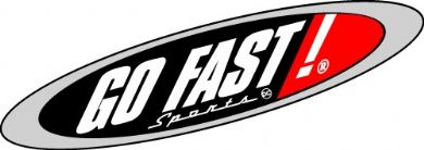 Go Fast Sports & Beverage Co