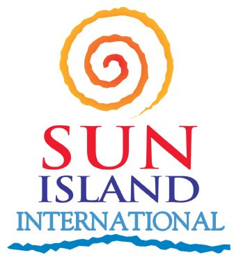 Sunisland International Limited Import & Export