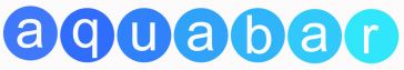 Aquabar, Inc. - Marketing Distribution Company
