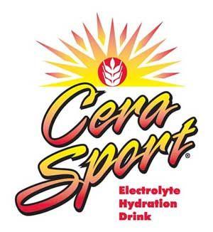 Cera Products, Inc.