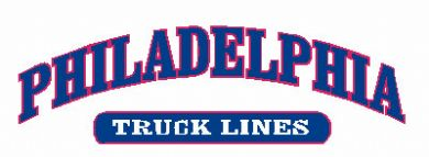 Philadelphia Truck Lines, Inc. (warehousing)