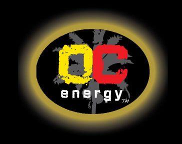 OC Energy