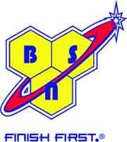 BSN Inc.