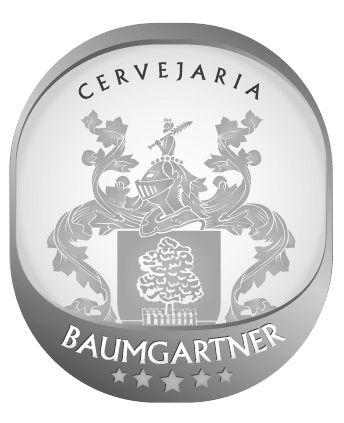 Cervejaria Baumgartner Ltda.