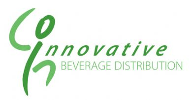 Innovative Beverage Distribution, LLC