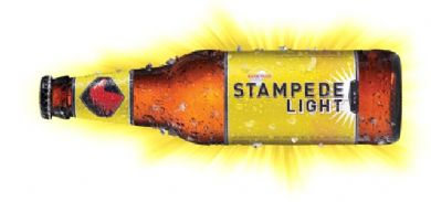 Stampede Brewing Co., Inc.