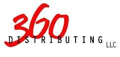 360 Distributing, LLC