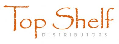 Top Shelf Distributors