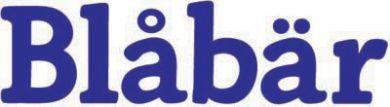 Bev-Luv, LLC