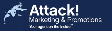 Attack! Marketing & Promotions
