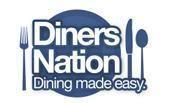 Dinersnation.com