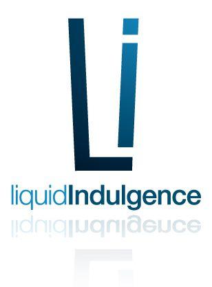 Liquid Indulgence