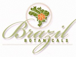Brazil Botanicals