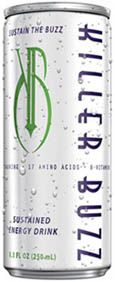 Vespa Beverages, LLC